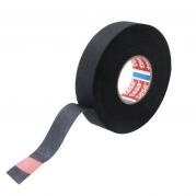 Polyester páska TESA POLY 25x19 (TSS-TESA POLY 25x19)