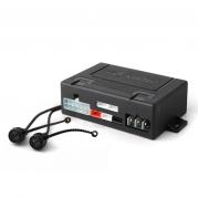 CAN BUS autoalarm s ultrazvukovým snímačom  KEETECTS CAN U (TSS-TS CAN U)
