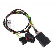 Kabeláž k tempomatu 5002590 (TSS-5002590)