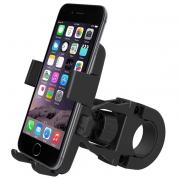 Bike Phone Holder (AH4403)