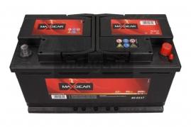 Autobatéria Maxgear 95Ah, 12V, 85-0117 (85-0117)