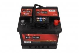 Autobatéria Maxgear 41Ah, 12V, 85-0103 (85-0103)