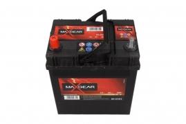 Autobatéria Maxgear 35Ah, 12V, 85-0101 (85-0101)