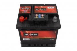Autobatéria Maxgear 45Ah, 12V, 85-0106 (85-0106)
