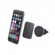 Magnetický držiak smartfónu s otočným kĺbom MH MAG KNOB (TSS-MH MAG KNOB)