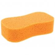 Špongia na umývanie (KLIN601)