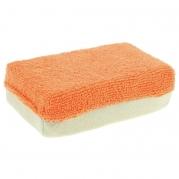 Špongia na čistenie okien (KLIN612)