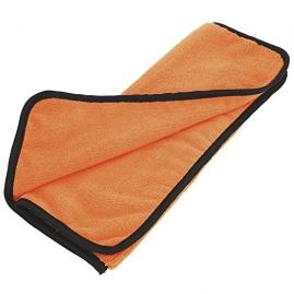 Sušiaci uterák Premium 40 x 60cm (KLIN617)
