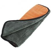Leštiaci uterák na karosériu 38 x 38cm (KLIN619)