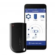 Bezkontaktný Bluetooth imobilizér Pandora IMMO (TSS-Pandora IMMO)