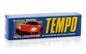 Tempo Staré laky - Leštiaca pasta (sk117583)