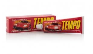 Tempo Nové laky - Leštiaca pasta (sk117582)