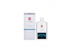 Autoglym Ultra High Definition Shampoo - UHD šampón 1L (UHDSKIT)