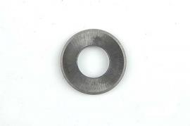 Koliesko výmenné do rezačky 22x10.5x2 mm (YT-03221)