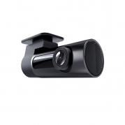 Kamera do auta, Wifi, GPS, gesture sensing MG4B (TSS-MG4B)