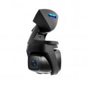 Kamera do auta, Wifi, GPS, magnetický otočný držiak A1PRO (TSS-A1PRO)