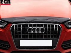 Kryt prednej kapoty - Audi Q3, od r. 2011 - (020111)