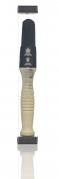 Autoglym Hi-Tech Wheel Brush - Štetec diskov kolies (BRUSHHTECH)