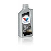 Valvoline HD Axle Oil 80W-90 LS, 1L (sk790)