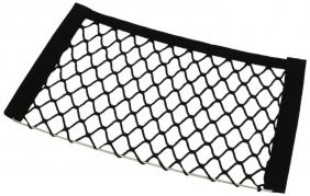 Odkladacia sieť 25 x 45 cm (0000784)