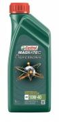 Castrol Magnatec Professional A3 10W-40, 1L (9030736 )
