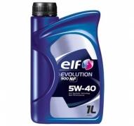 ELF Evolution 900 NF 5W-40, 1L (sk117796 )