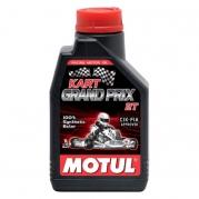 Motul Kart GP 2T, 1L (100015)