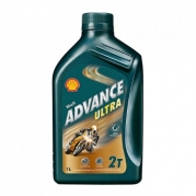 Shell Advance Ultra 2T, 1L (sk1052 )