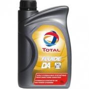 Total Fluide DA, 1L (958503 )