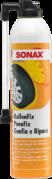Sonax Utesnenie pneumatík - 400ml (432 300)