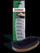 SONAX Kefa na kožu a textil (416741)