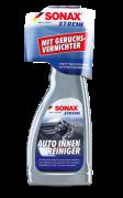 SONAX Xtreme Čistič interiéru - 500 ml (221241)