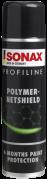 SONAX Polymer NetShield - Polymérová ochrana laku 340ml (223300)