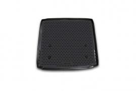 Hľadať  M 8 - SGL CARS - Internetový predaj autodielov 9306b233b42