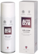 Autoglym Air-Con Cleaner 150ml (AIRCONC)