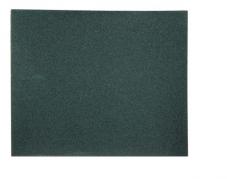 Papier brúsny vodeodolný 230 x 280 mm P120 (YT-07120)