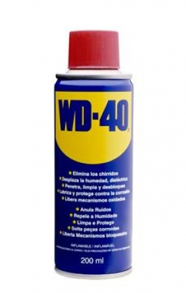 WD40  200ml (sk188)