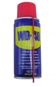 WD40  100ml (sk611)