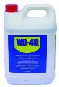 WD40    5L (sk189)