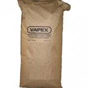 Vapex  0,125 m3 (sk651)