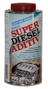 Super Diesel Aditiv VIF  Zimný 500ml (sk596)