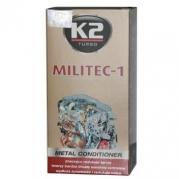 K2 Militec 250ml do motor       =T380, MILITEC 250ml K2 (sk307)