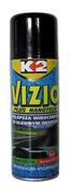 K2 Vizio Plus sprey 200ml             =K511, VIZIO SPRAY 200ml K2 (sk2164)