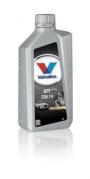 VALVOLINE ATF Pro 4+   1L (sk205)