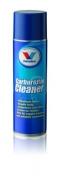 Carburettor cleaner 500ml (sk514)
