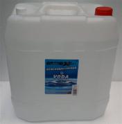 Voda demineralizovaná Grand X 25L (GXvoda007)
