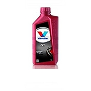 VALVOLINE CVT   1L (sk117324)