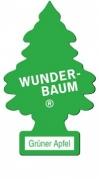 WUNDER - BAUM- GRUNER APFEL - Zelené jablko (WB019)