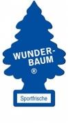 WUNDER - BAUM- SPORTFRISCHE - Šport (WB035)