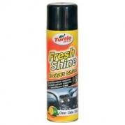 Fresh Shine Citrón - čistič plastov 500 ml (TW-4045)